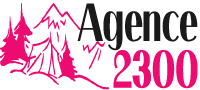 agence immobiliere val thorens